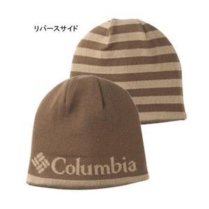 Columbia(コロンビア) ホバックリバーシブルビーニー O/S 239(Trail)
