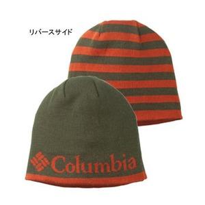 Columbia(コロンビア) ホバックリバーシブルビーニー O/S 300(Forest)