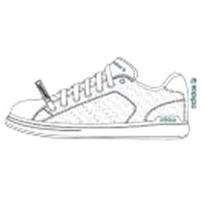 adidas(アディダス) Vintage PizmoW(ビンテージピズモW) 25.0cm ランニングW×ランニングW×ダークN