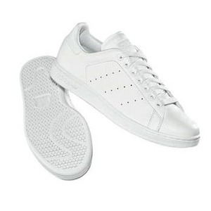 adidas(アディダス) STAN SMITH 2 27.0cm ホワイト×ホワイト×ホワイト