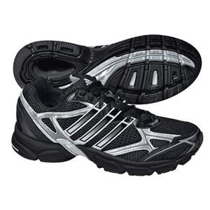 adidas(アディダス) ウラハ 29.5cm B×メタリックS×アイロンメタルS08