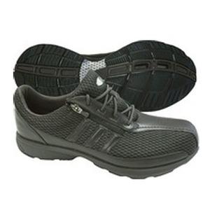 adidas(アディダス) ラクニ CC II 22.5cm ダークブラウン×ダークブラウン×ムスタングブラウン