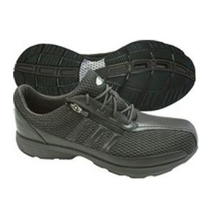 adidas(アディダス) ラクニ CC II 23.5cm ダークブラウン×ダークブラウン×ムスタングブラウン