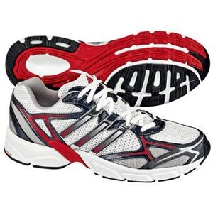 adidas(アディダス) ウラハ 30.0cm ランニングW×ティンメットF09×ハイRF09