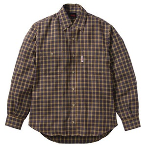 FJALL RAVEN(フェールラーベン) トランスアクアフィールドシャツ LL 42(ベージュ)