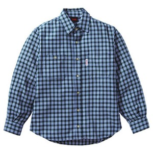 FJALL RAVEN(フェールラーベン) トランスアクアフィールドシャツ LL 50(グリーン)