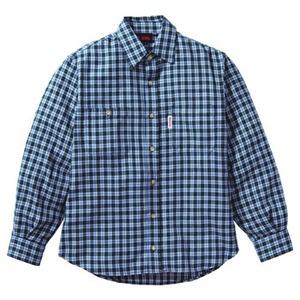 FJALL RAVEN(フェールラーベン) トランスアクアフィールドシャツ M 50(グリーン)