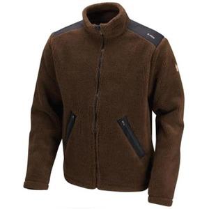 FJALL RAVEN(フェールラーベン) キャットメイジャケット L 291(Black Brown)