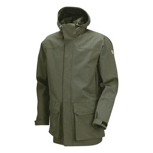 FJALL RAVEN(フェールラーベン) ELLIPS JACKET XO 630(Olive)