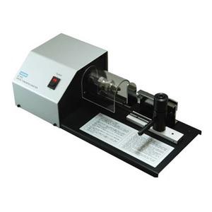 HOZAN(ホーザン) 電動式スポークネジ切り機