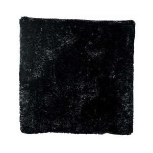 BONFORM(ボンフォーム) ソフトチンチラ BK(ブラック)