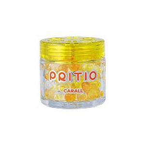 CARALL(カーオール) プリティオ グレープフルーツ