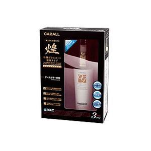 CARALL(カーオール) 煌 有機ガラスコート 液体タイプ
