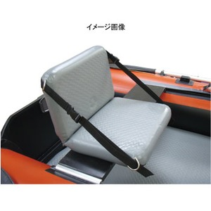 ZephyrBoat(ゼファーボート) Z背もたれエアーチェア