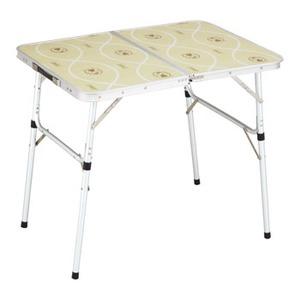 Coleman(コールマン) スリムフタツオリテーブル