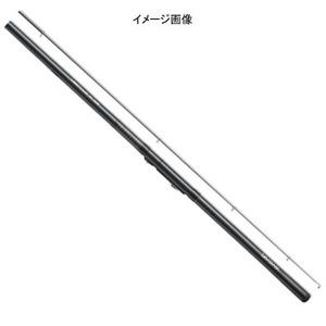 ダイワ(Daiwa) リバティクラブ 磯風 1.5号-45