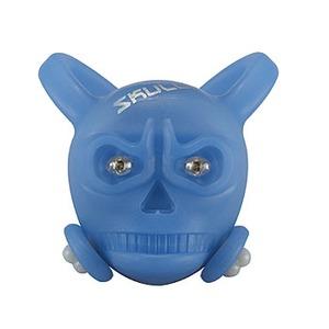 GIZA(ギザ) スカリー ライト(ブルーLED) ブルー
