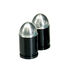 GIZA(ギザ) CSA-V12 ブラック