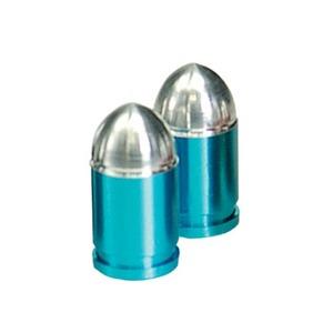 GIZA(ギザ) CSA-V12 ブルー