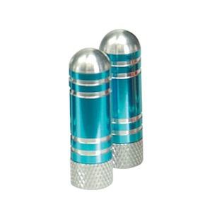 GIZA(ギザ) CSA-V14 ブルー