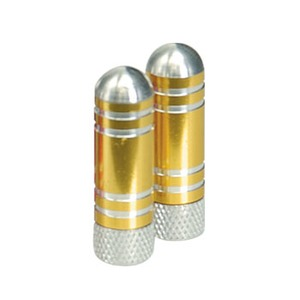 GIZA(ギザ) CSA-V14 ゴールド