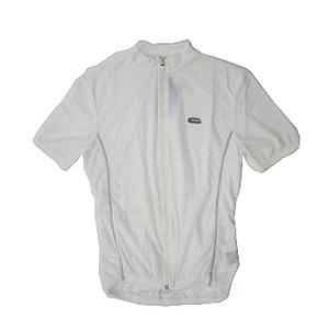 Biemme(ビエンメ) 09 Basic Jersey L White