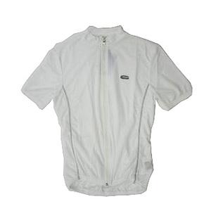 Biemme(ビエンメ) 09 Basic Jersey M White