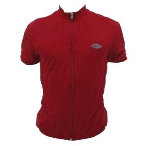 Biemme(ビエンメ) 09 Basic Jersey M Red