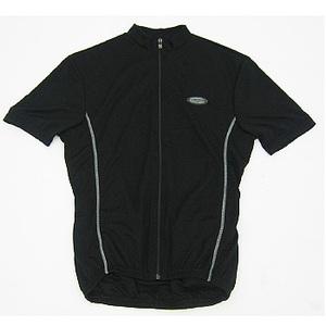 Biemme(ビエンメ) 09 Basic Jersey S Black
