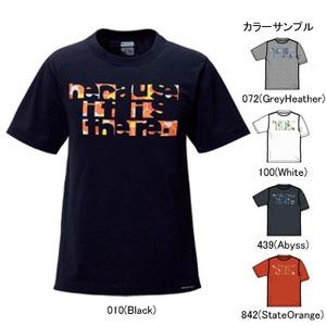 Columbia(コロンビア) イーストランドTシャツ XL 072(GreyHeather)