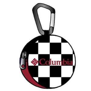 Columbia(コロンビア) ブランドン O/S 016(BlackBlockcheck)