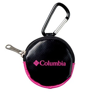Columbia(コロンビア) ブランドン O/S 017(BlackVeryPink)