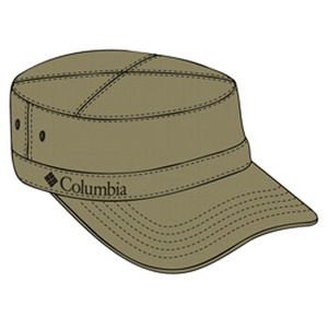 Columbia(コロンビア) クラークキャップ O/S 220(Sahara)