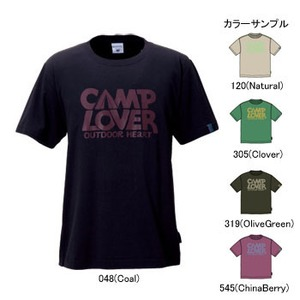 Columbia(コロンビア) ディースTシャツ XL 120(Natural)