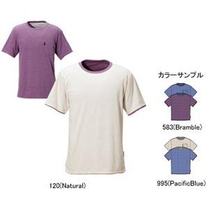 Columbia(コロンビア) グラッドストーンTシャツ XS 583(Bramble)