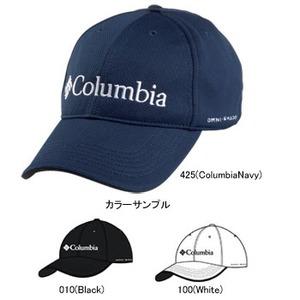 Columbia(コロンビア) フリーハイクボールキャップ O/S 100(White)