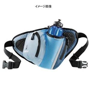 deuter(ドイター) パルスTwo 1L クールブルー×ミッドナイト