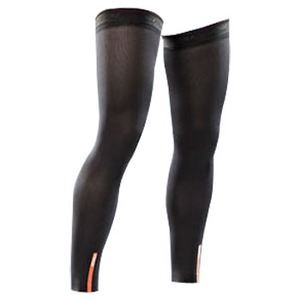 2XU(ツー・タイムズ・ユー) Compression Leggings L Black×Black
