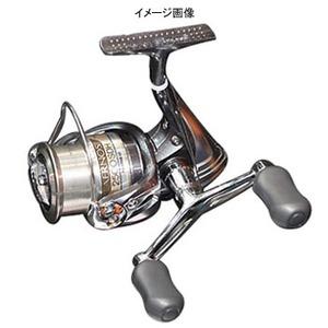 シマノ(SHIMANO) 10エアノス 2500S