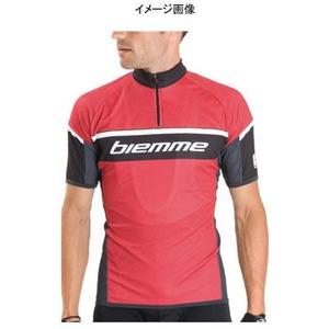 Biemme(ビエンメ) Vintage Jersey Men's S Red