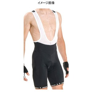 Biemme(ビエンメ) Wings Bibshorts Men's L Black