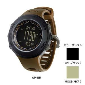 HIGHGEAR(ハイギア) HG.アクシオ MAX BK(ブラック)