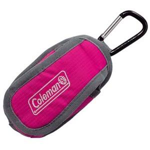 Coleman(コールマン) モバイルホルダーII PK(ピンク)