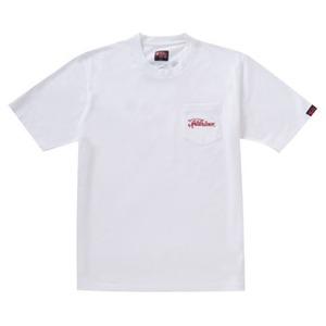 FJALL RAVEN(フェールラーベン) トランスアクアTシャツ M 10(ホワイト)