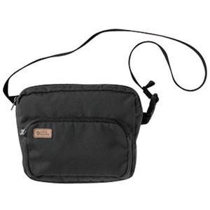 FJALL RAVEN(フェールラーベン) TRAVEL HIP BAG 3L 550(ブラック)