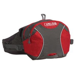 CAMELBAK(キャメルバック) フラッシュフロー BB×GP(バーベリー×グラファイト)