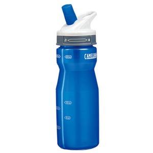 CAMELBAK(キャメルバック) パフォーマンスボトル 0.65L 0.65L BL(ブルー)