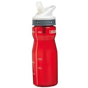 CAMELBAK(キャメルバック) パフォーマンスボトル 0.65L 0.65L FIRE(ファイアー)