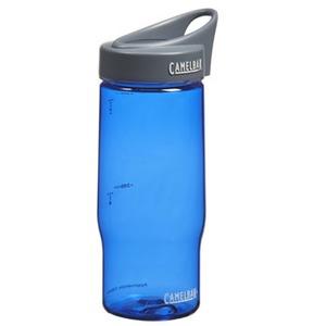 CAMELBAK(キャメルバック) クラシックボトル 0.5L 0.5L BL(ブルー)