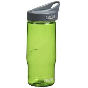CAMELBAK(キャメルバック) クラシックボトル 0.5L 0.5L LM(ライム)